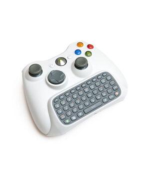 Razer Serval Bluetooth Gaming Controller