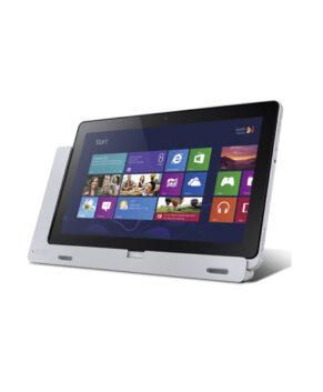 HP Pavilion 15-AU620TX 39.62cm Windows 10