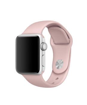 Apple Watch Series 2 - 42 mm Space Golden
