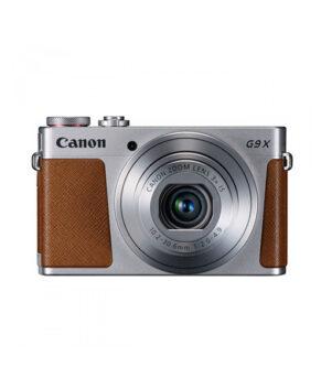 Nikon Coolpix B500 (Red) 16MP Digital Camera